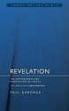 Revelation: The Compassion and Protection of Christ (Focus on the Bible)