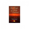 The Fight of Faith Crowned: The Remaining Sermons of Thomas Watson, Rector of St. Stephen's Walbrook, London (Puritan Writings)