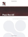 Pass The 65: A Plain English Explanation To Help You Pass The Series 65 Exam