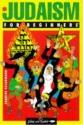 Judaism for Beginners (Beginners Series)