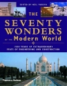 The Seventy Wonders of the Modern World