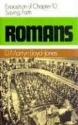 Romans 10, Saving Faith (Romans (Banner of Truth))