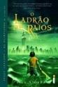 Ladrao de Raios (Em Portugues do Brasil)