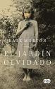 El jardin olvidado (Spanish Edition)