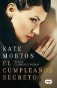 El cumpleaños secreto (Spanish Edition)