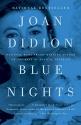 Blue Nights