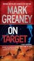 On Target (A Gray Man Novel)