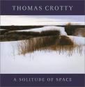 Thomas Crotty