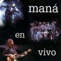 En Vivo (2CD)