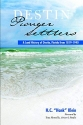 Destin Pioneer Settlers: A Land History of Destin, Florida, from 1819-1940