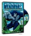 Kong - King of Atlantis