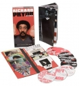 Richard Pryor: ...And It's Deep Too! The Complete Warner Bros. Recordings (1968-1992)