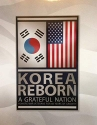 Korea Reborn A Grateful Nation Honors War Veterans for 60 Years of Growth