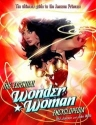 The Essential Wonder Woman Encyclopedia: The Ultimate Guide to the Amazon Princess by Phil Jimenez (2015-05-03)