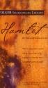Hamlet (The New Folger Library Shakespeare)