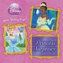 Princess Surprises (Disney Princess)
