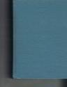 Pentateuch & Haftorahs 2ND Edition 1960