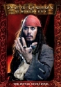 Pirates of the Caribbean: At World's End - The Movie Storybook