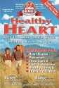 Healthy Heart: Keep Your Cardiovascular System Healthy & Fit at Any Age