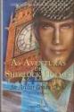 Memorias de Sherlock Holmes - Coleao A Obra Prima de Cada Autor