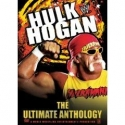 Hulk Hogan: The Ultimate Anthology