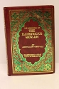 The Meaning of the Illustrious Qur-An Being the Textless Edition of the English Translation of the Holy Qur-An