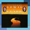 Lewis & Clark - Original Soundtrack Recording