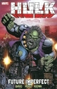 Hulk: Future Imperfect (Incredible Hulk)