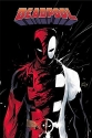 Deadpool: Back in Black