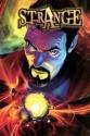 Doctor Strange: Beginnings and Endings (New Avengers)