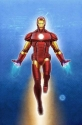 Iron Man: Legacy, Vol. 1: War of the Iron Men