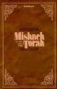 Rambam Mishneh Torah: Hilchot Ishut