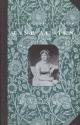 The Oxford Illustrated Jane Austen: Volume II: Pride and Prejudice