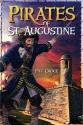 Pirates of St. Augustine