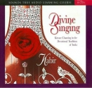 Divine Singing