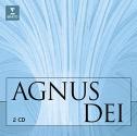 Agnus Dei 1 & 2 (2CD)