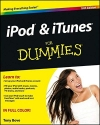 iPod and iTunes For Dummies