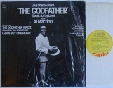 Al Martino - Love Theme From The Godfather - 12