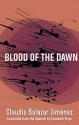 Blood of the Dawn