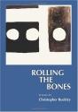 Rolling the Bones