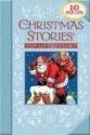 Christmas Stories Pop-Up Treasury