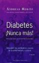 Diabetes (Spanish Edition)