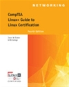 CompTIA Linux+ Guide to Linux Certification (MindTap Course List)