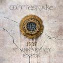 1987 (Reissue)