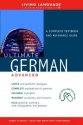 Ultimate German Advanced (Coursebook) (...