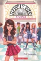 Crushed (Happily Ever Afterlife #2)