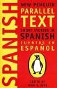 Short Stories in Spanish: New Penguin P...