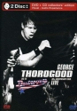 George Thorogood and the Destroyers 30t...