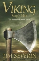 viking: king's man (No. 3)