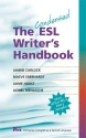 The Condensed ESL Writer's Handbook (Pitt Series In English As A Second Language)